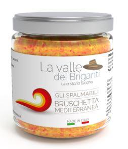 bruschetta-ai-cardoncelli-prodotti-tipici-basilicata-antipasti